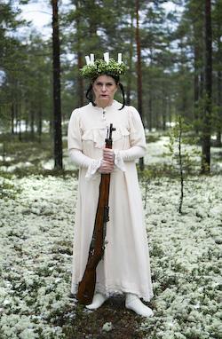 Kuva  Pekka Mäkinen